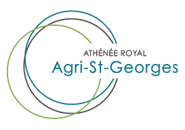 Athénée Royal Agri Saint-Georges