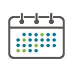 Suspension des cours ces 12 et 13 novembre