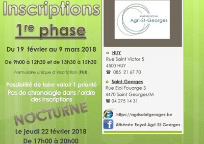 1re-phase-inscriptions-agri-st-georges