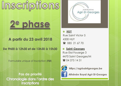 2e-phase-inscriptions-agri-st-georges