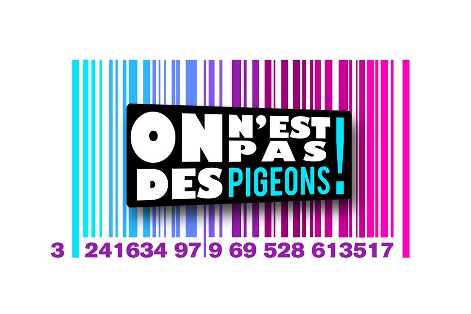 on-nest-pas-des-pigeons.jpg