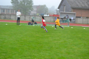 journee-sportive-du fondamental-001